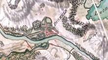 1750 Dunkeld