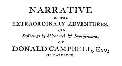 Barbreck 1801c