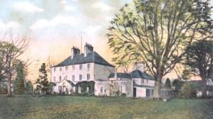 Tullibody House (5)