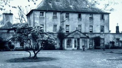 Tullibody House, river Forth (11)