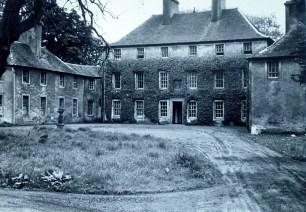 Tullibody House, river Forth (12)