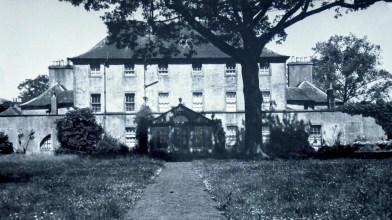 Tullibody House, river Forth (20)