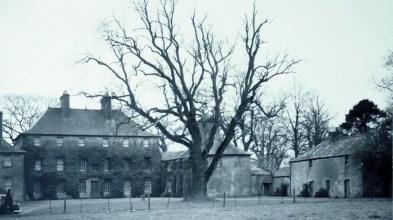 Tullibody House, river Forth (4)