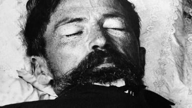 Anton Pavlovich Chekhov (33)