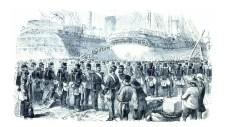 1854 Captain David Steuart and the Crimea - Copy