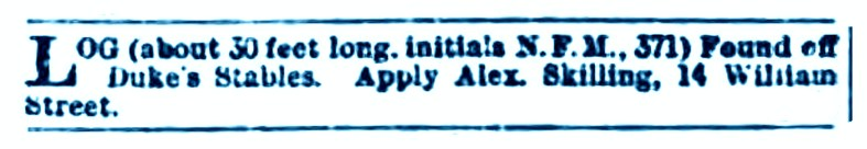 24 July 1895