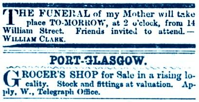 30 Jan 1872