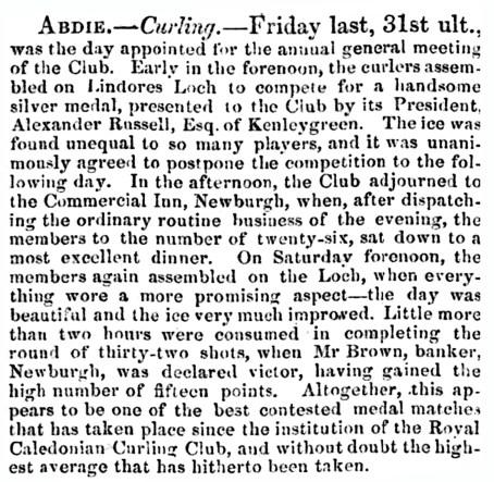 31 Jan 1845