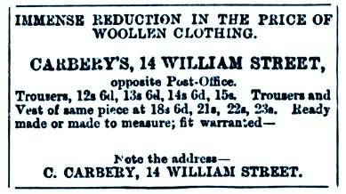 April 1870