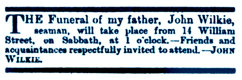 Aug 1872