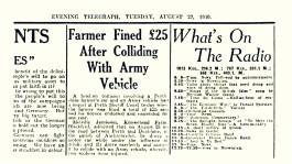 Aug 1940a Knowehead
