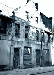 Dutch Gable House, Greenock (5)