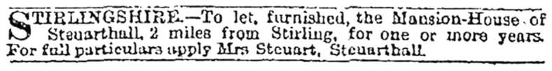 January 1891 Steuarthall - Copy