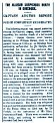 May 1899