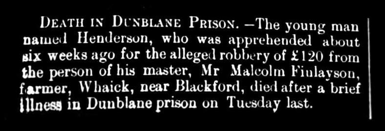 Nov 1861 Whaick