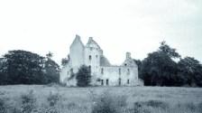 Steuarthall (Canmore) (10) - Copy