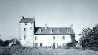 Steuarthall (Canmore) (7) - Copy