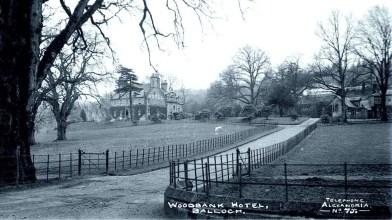 Woodbank-4