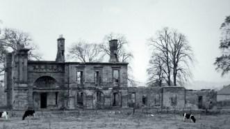 Balbardie House, Bathgate (13)