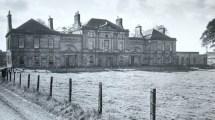 Balbardie House, Bathgate (26)
