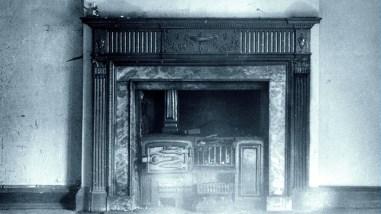 Balbardie House, Bathgate (4)