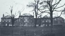 Balbardie House, Bathgate (8)