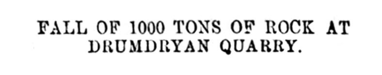 Drumdryan June 1870a