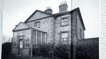Hawkhill House, Lochend Road, Leith, Edinburgh (3)