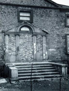 Hawkhill House, Lochend Road, Leith, Edinburgh (9)