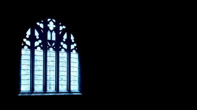 Whitehaugh Mausoleum - Thursday 2nd January 2020 (7)