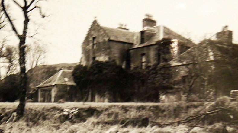 Kingsburgh RCHAMS (2)