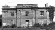001 Gourdiehill House