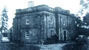 004 Gourdiehill House