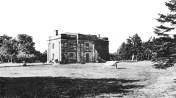 006 Gourdiehill House
