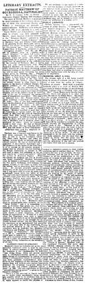 1912 - Patrick Matthew - Gourdiehill