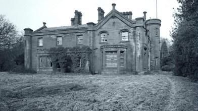 004 Holmehill, Dunblane 16-3-1978