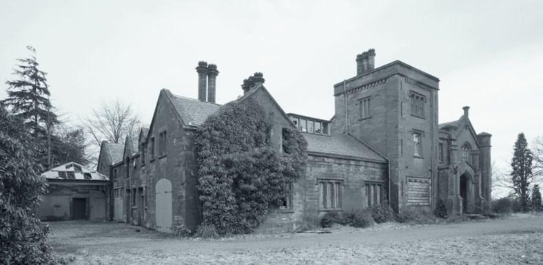 005 Holmehill, Dunblane 16-3-1978