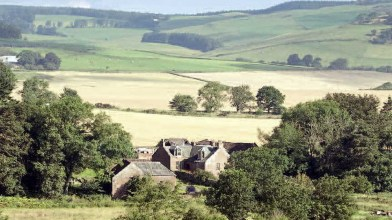 2012b Corston Mill farm