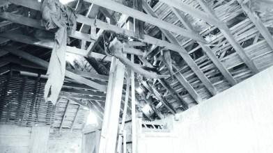 Corston Mill - May 2020 (10)