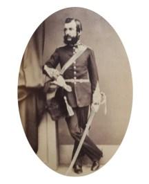 Charles Mcwhirter Mercer 1828-1874b
