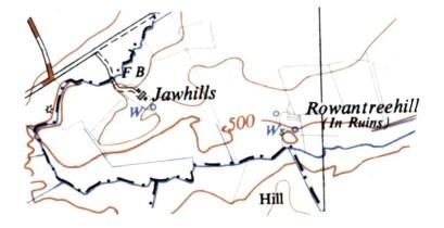 Jawhills 1937