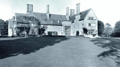 Kildonan House, Barrhill - CANMORE (3)