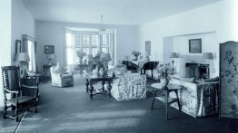 Kildonan House, Barrhill - CANMORE (7)