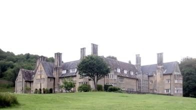 Kildonan House, Barrhill, South Ayrshire - 20 July 2020 (9)