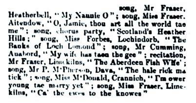 April 1894