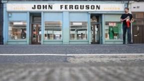 John Ferguson, County Place, Perth - Sept 2020 (4)