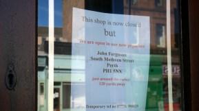 John Ferguson, County Place, Perth - Sept 2020 (6)