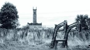 Dryden Tower - Monday 7 Sept 2020 (13)