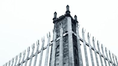 Dryden Tower - Monday 7 Sept 2020 (6)
