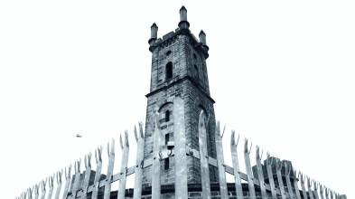 Dryden Tower - Monday 7 Sept 2020 (7)
